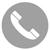 Telefon-ikon